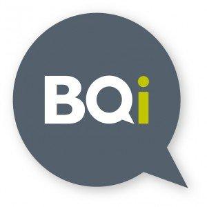 BQi logo