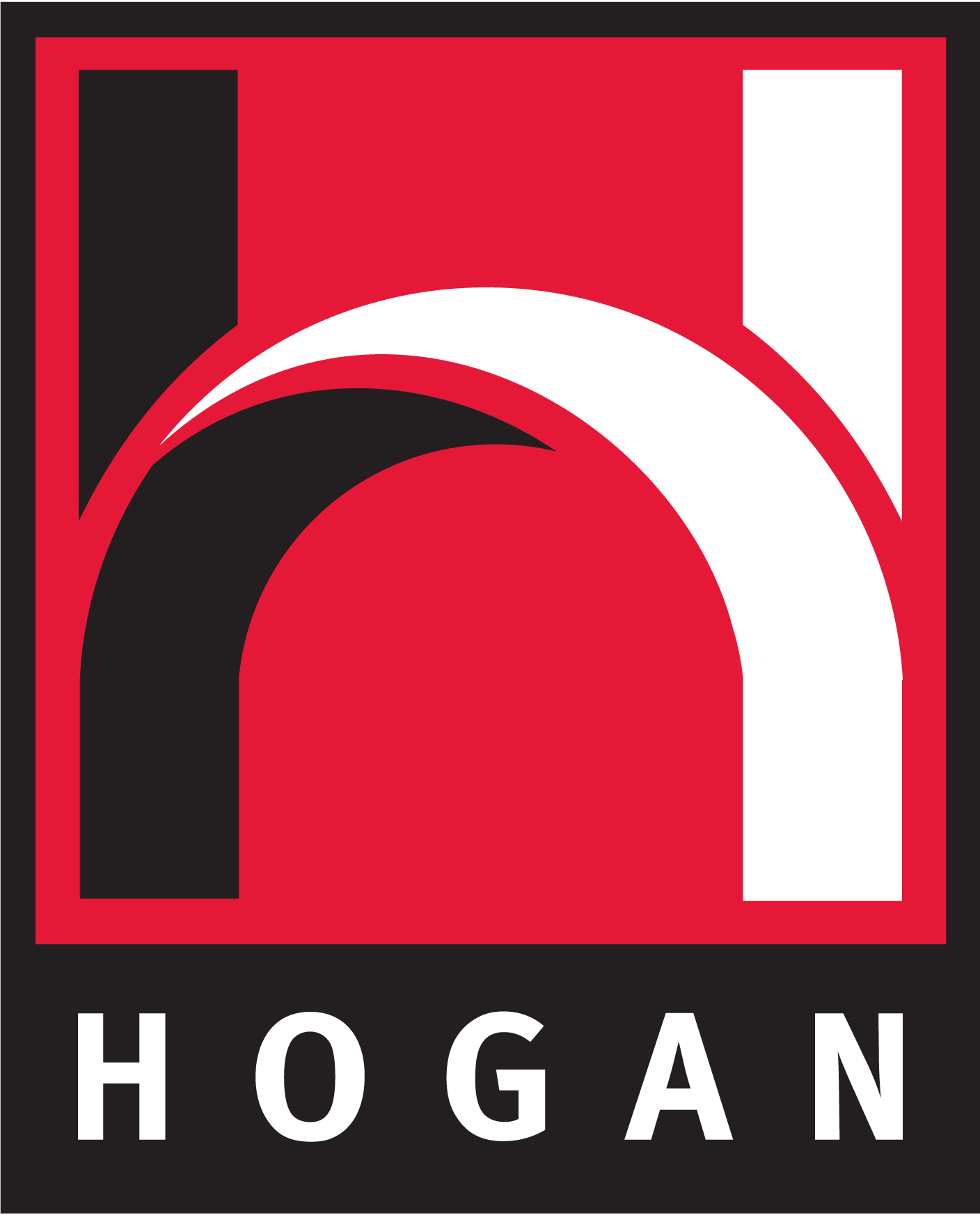 Hogan Motives, Values and Preferences Inventory (MVPI)